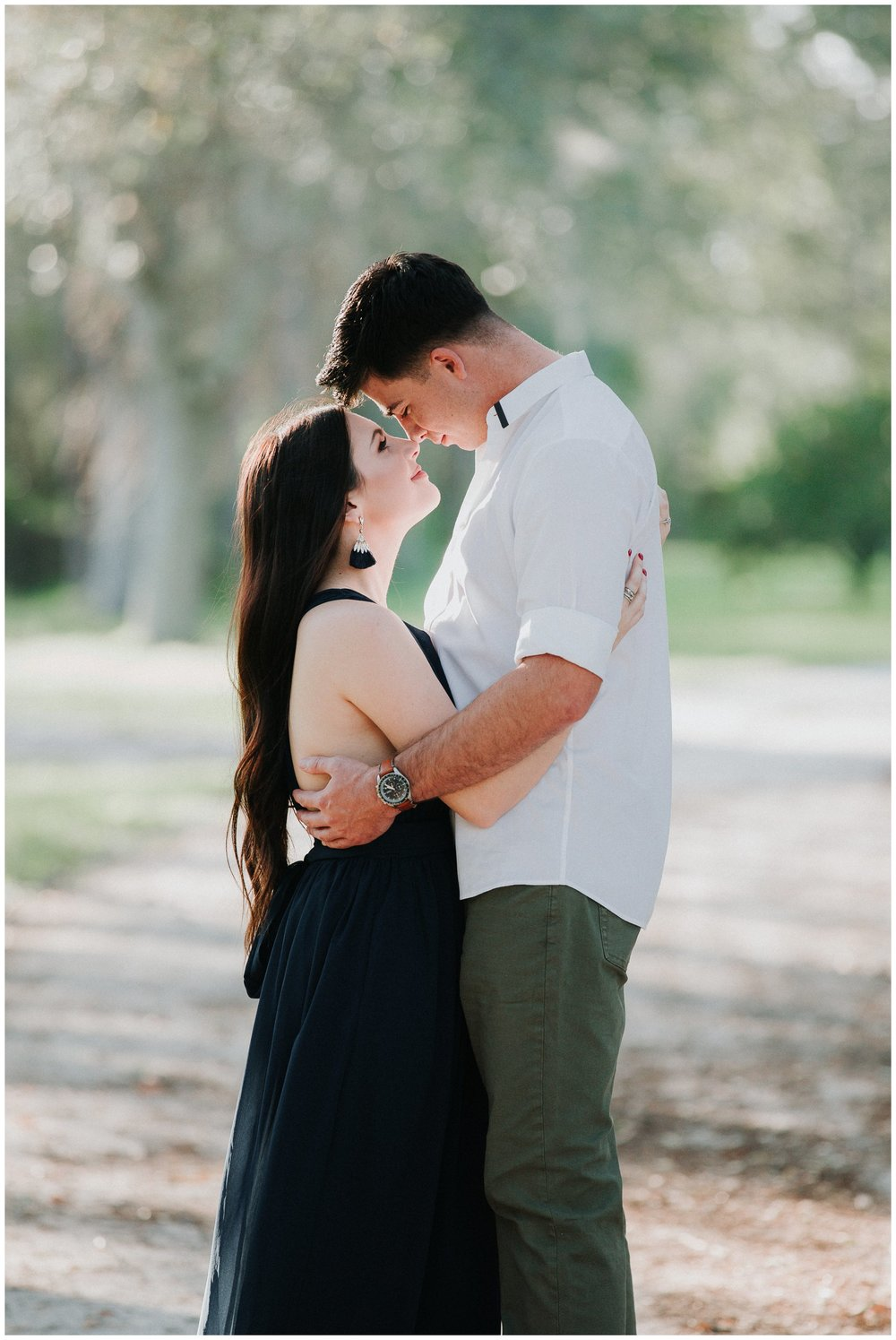 BMR Stables Wedding-BMR Stables Engagement Session-Jupiter Wedding Photographer-South Florida Wedding Photographer-Palm Beach Wedding Photographer-Jupiter Engagement Photos- Kimberly Smith Photography_0009.jpg