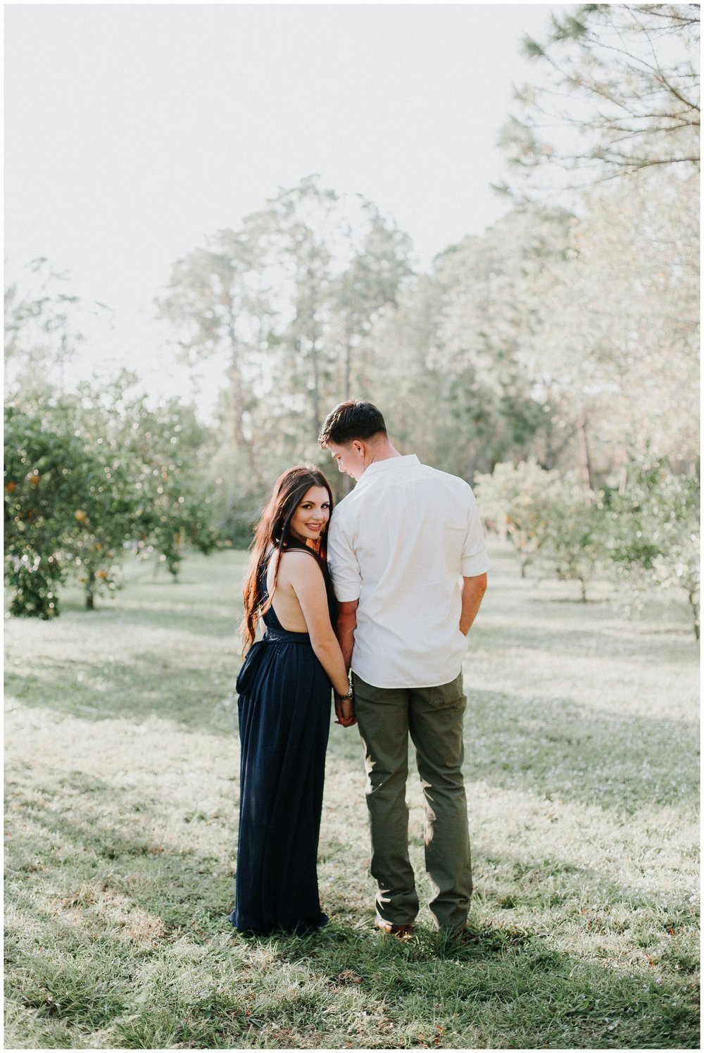BMR Stables Wedding-BMR Stables Engagement Session-Jupiter Wedding Photographer-South Florida Wedding Photographer-Palm Beach Wedding Photographer-Jupiter Engagement Photos- Kimberly Smith Photography_0022.jpg
