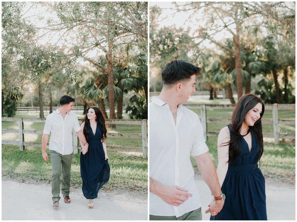 BMR Stables Wedding-BMR Stables Engagement Session-Jupiter Wedding Photographer-South Florida Wedding Photographer-Palm Beach Wedding Photographer-Jupiter Engagement Photos- Kimberly Smith Photography_0024.jpg