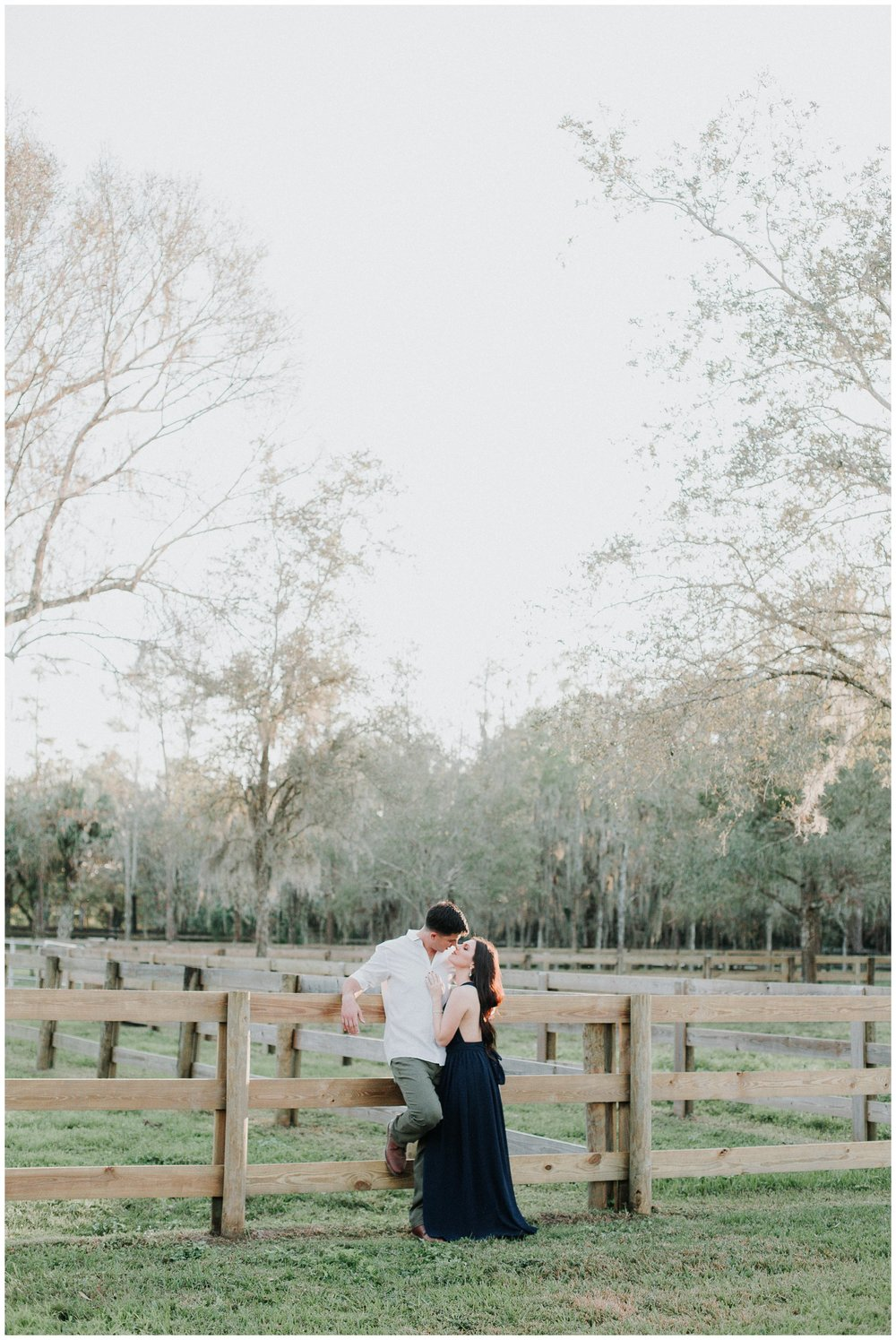 BMR Stables Wedding-BMR Stables Engagement Session-Jupiter Wedding Photographer-South Florida Wedding Photographer-Palm Beach Wedding Photographer-Jupiter Engagement Photos- Kimberly Smith Photography_0026.jpg
