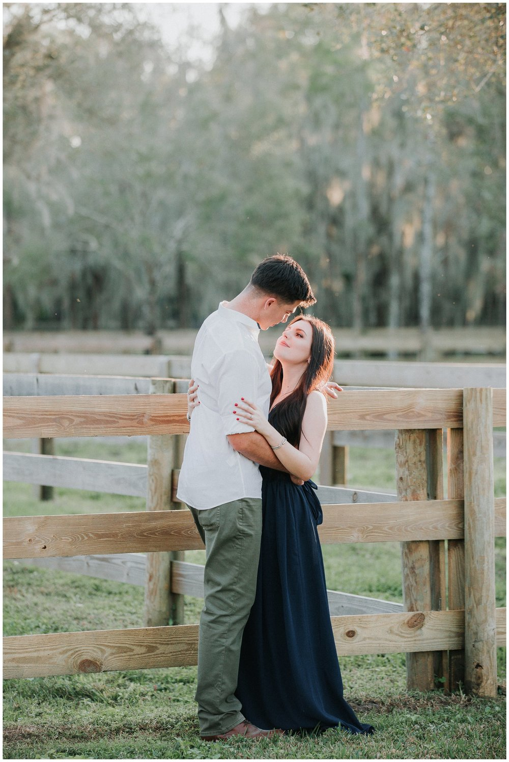 BMR Stables Wedding-BMR Stables Engagement Session-Jupiter Wedding Photographer-South Florida Wedding Photographer-Palm Beach Wedding Photographer-Jupiter Engagement Photos- Kimberly Smith Photography_0012.jpg