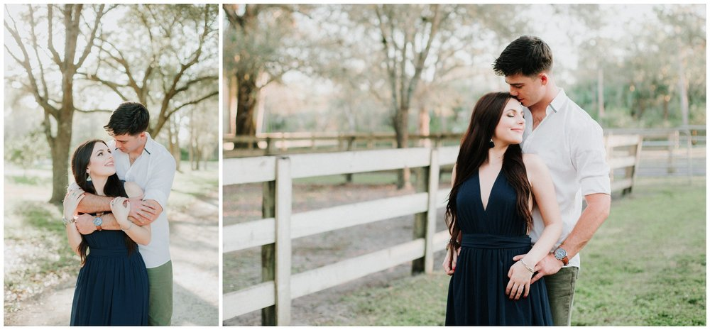 BMR Stables Wedding-BMR Stables Engagement Session-Jupiter Wedding Photographer-South Florida Wedding Photographer-Palm Beach Wedding Photographer-Jupiter Engagement Photos- Kimberly Smith Photography_0016.jpg