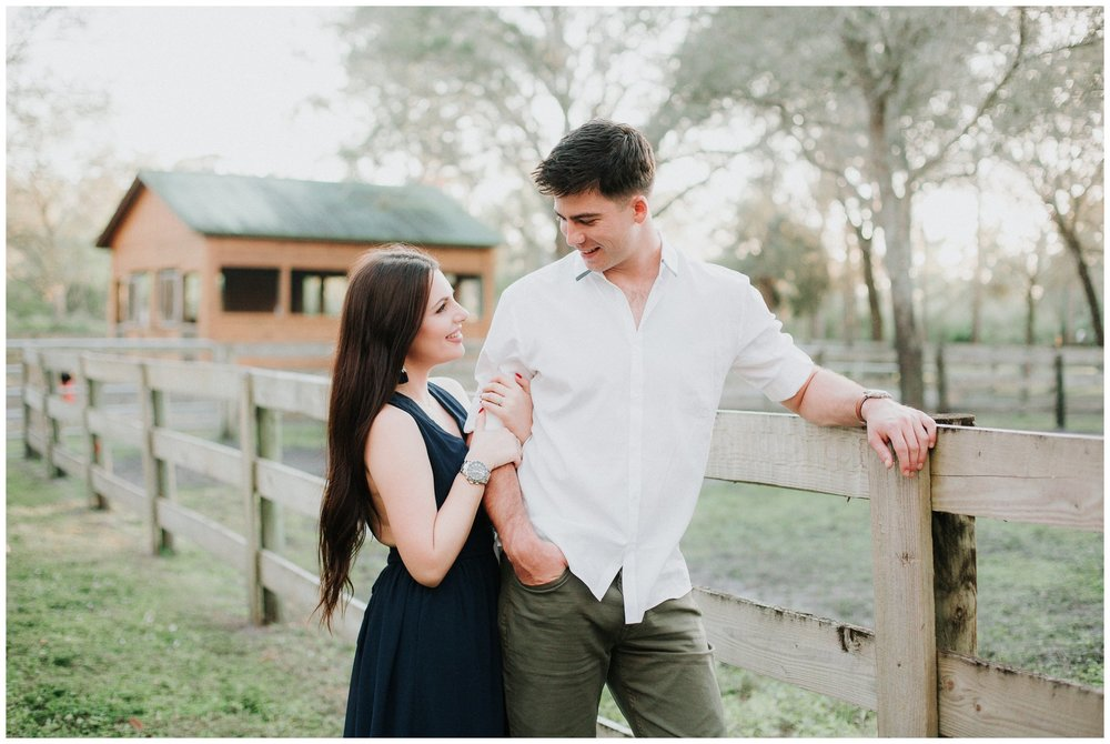 BMR Stables Wedding-BMR Stables Engagement Session-Jupiter Wedding Photographer-South Florida Wedding Photographer-Palm Beach Wedding Photographer-Jupiter Engagement Photos- Kimberly Smith Photography_0017.jpg
