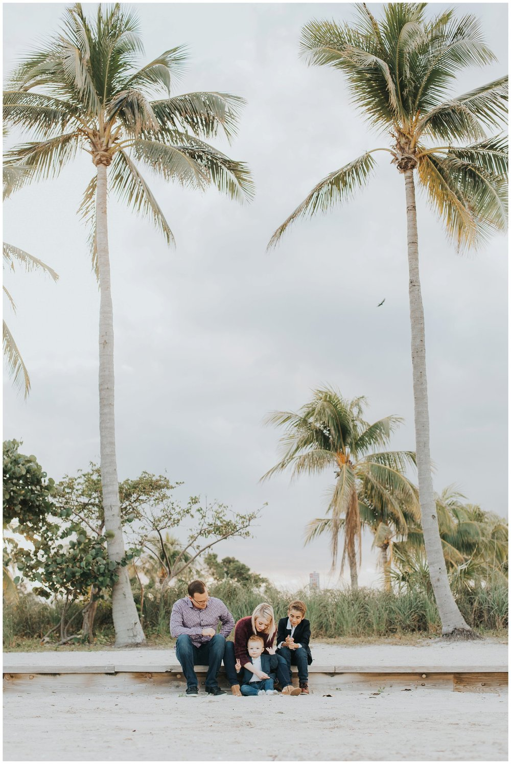 Jupiter Photographer-Palm Beach Family Photographer-Dubois Park Family Photos-Stuart Florida Photographer-Kimberly Smith Photography-Jupiter Wedding Photographer_0012.jpg