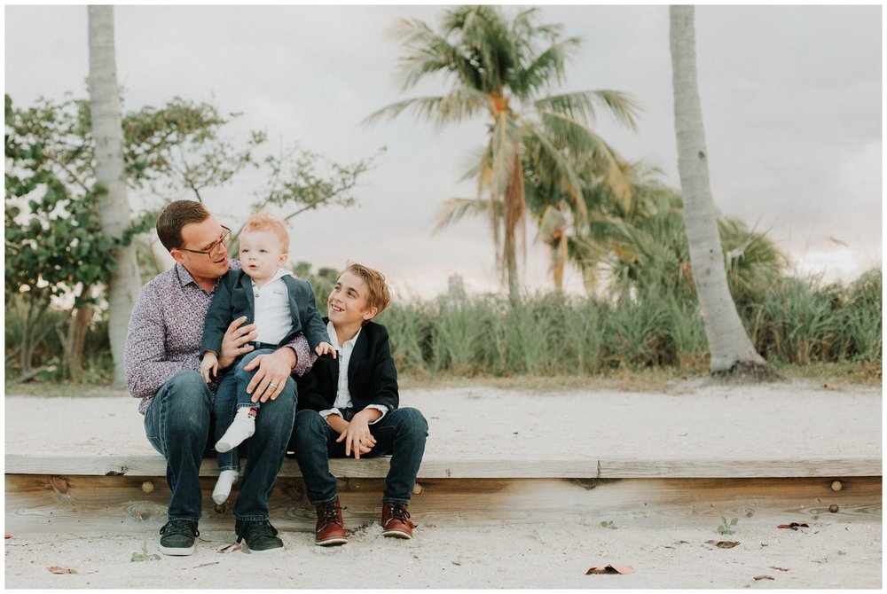 Jupiter Photographer-Palm Beach Family Photographer-Dubois Park Family Photos-Stuart Florida Photographer-Kimberly Smith Photography-Jupiter Wedding Photographer_0013.jpg