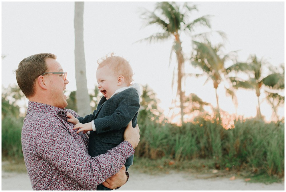 Jupiter Photographer-Palm Beach Family Photographer-Dubois Park Family Photos-Stuart Florida Photographer-Kimberly Smith Photography-Jupiter Wedding Photographer_0022.jpg