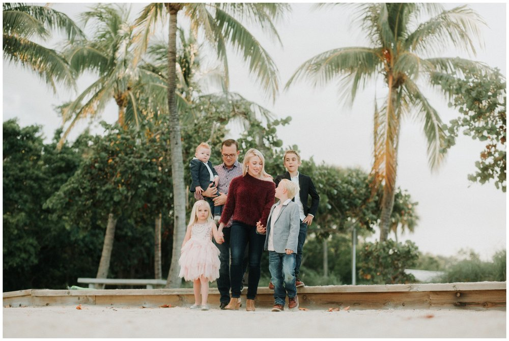 Jupiter Photographer-Palm Beach Family Photographer-Dubois Park Family Photos-Stuart Florida Photographer-Kimberly Smith Photography-Jupiter Wedding Photographer_0028.jpg