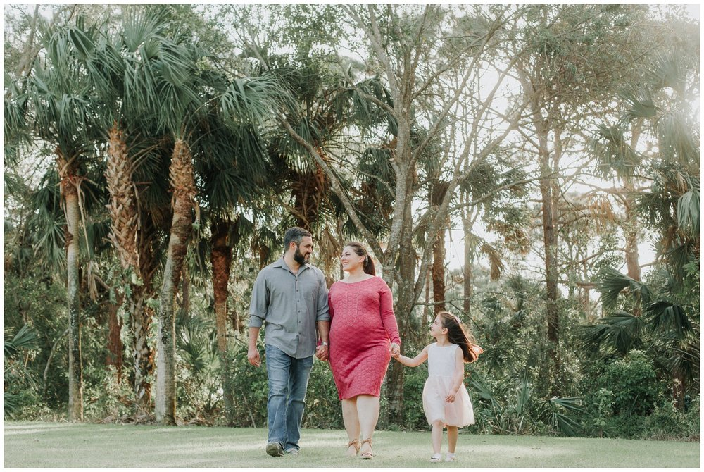 Kimberly Smith Photography- Sugar Sand Park- Sugar Sand Park Maternity Photos- Boca Raton Photographer- Palm Beach Photographer- Jupiter Photographer- Stuart Florida Photographer_0002.jpg