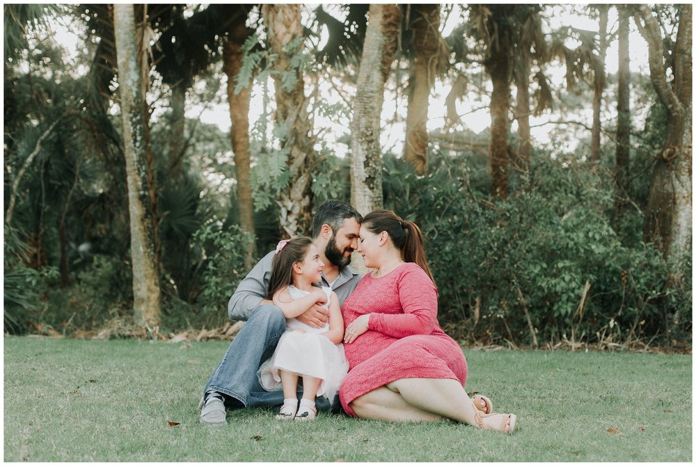 Kimberly Smith Photography- Sugar Sand Park- Sugar Sand Park Maternity Photos- Boca Raton Photographer- Palm Beach Photographer- Jupiter Photographer- Stuart Florida Photographer_0006.jpg