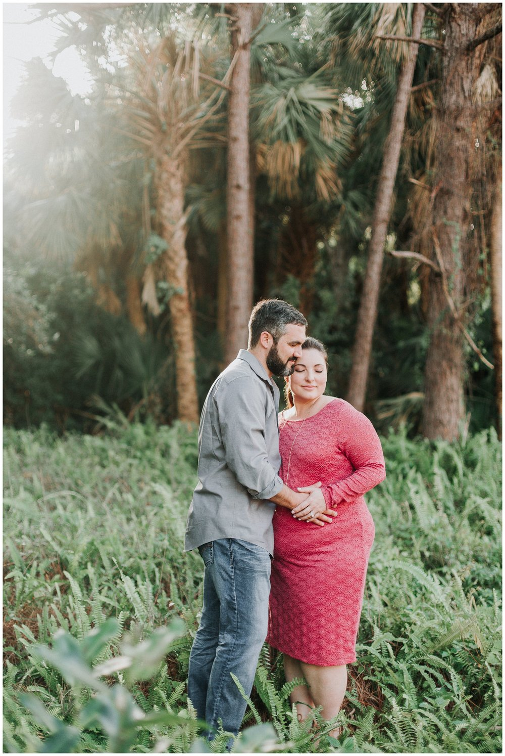 Kimberly Smith Photography- Sugar Sand Park- Sugar Sand Park Maternity Photos- Boca Raton Photographer- Palm Beach Photographer- Jupiter Photographer- Stuart Florida Photographer_0008.jpg