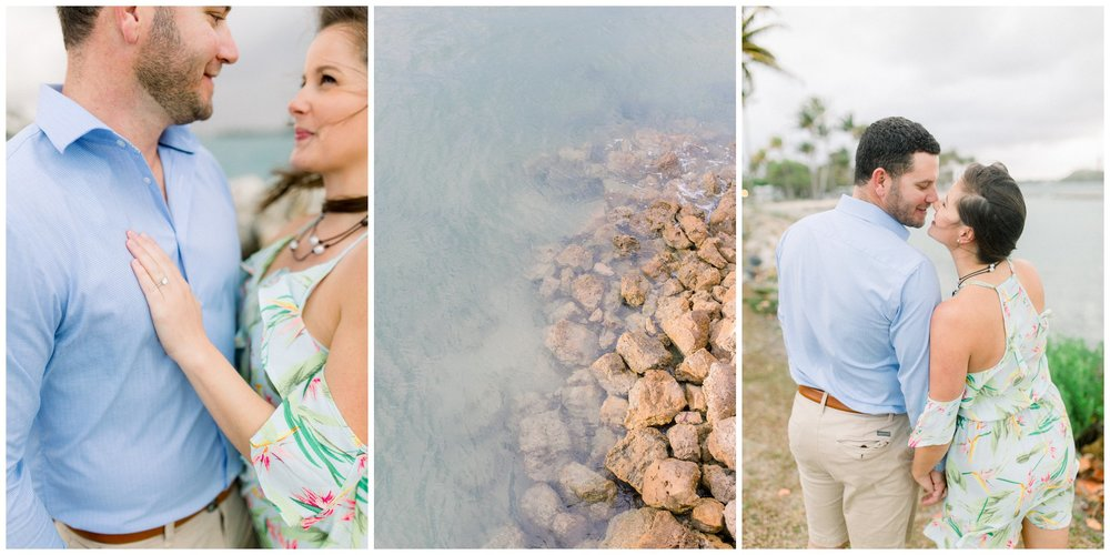 Dubois Park Engagement Photos- Jupiter Photographer- Palm Beach Wedding Photographer- South Florida Wedding Photographer- Engagement Photos