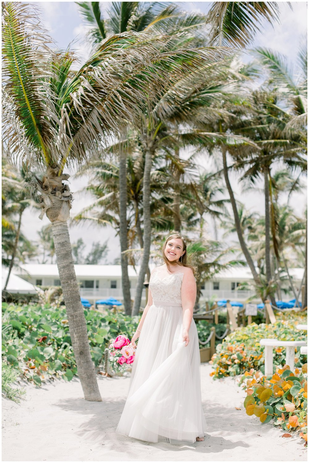 South Florida Wedding Photographer- Palm Beach Wedding Photographer- Jupiter Wedding Photographer- Florida Photographer- Wright by the Sea Wedding- Wright by the Sea- Sturat Florida Wedding_0018.jpg