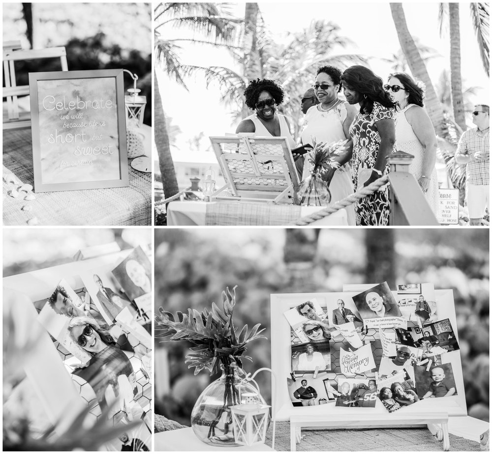 South Florida Wedding Photographer- Palm Beach Wedding Photographer- Jupiter Wedding Photographer- Florida Photographer- Wright by the Sea Wedding- Wright by the Sea- Sturat Florida Wedding_0029.jpg