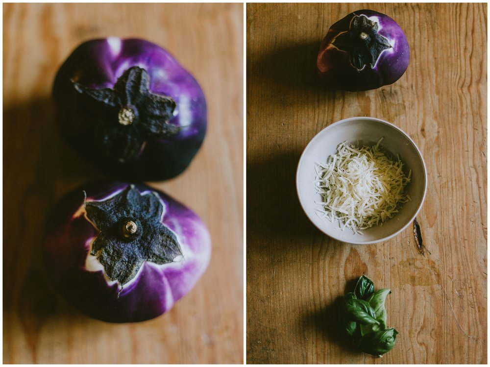 710 U Pick | Egg plant Parmesan recipe| Mom photographer | Moms who cook | Organic life | Moms of littles | Jupiter phototgrapher_0129.jpg