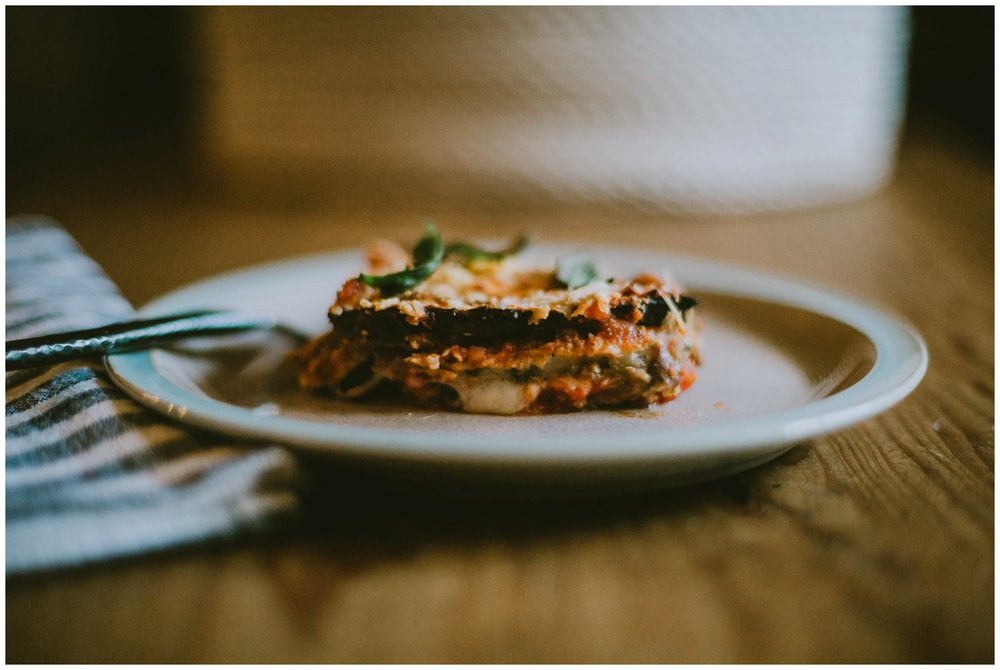 710 U Pick | Egg plant Parmesan recipe| Mom photographer | Moms who cook | Organic life | Moms of littles | Jupiter phototgrapher_0131.jpg