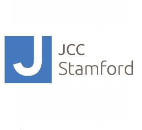 jcc.jpg
