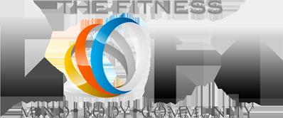 Fitness_Loft.png