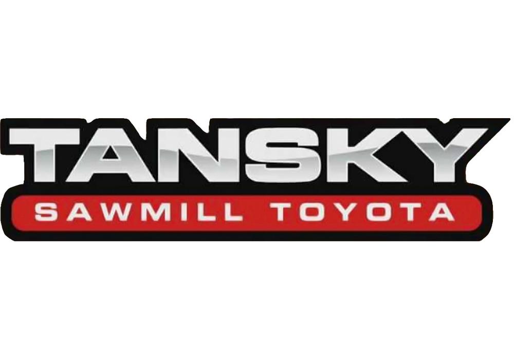 Tansky_updated.jpg