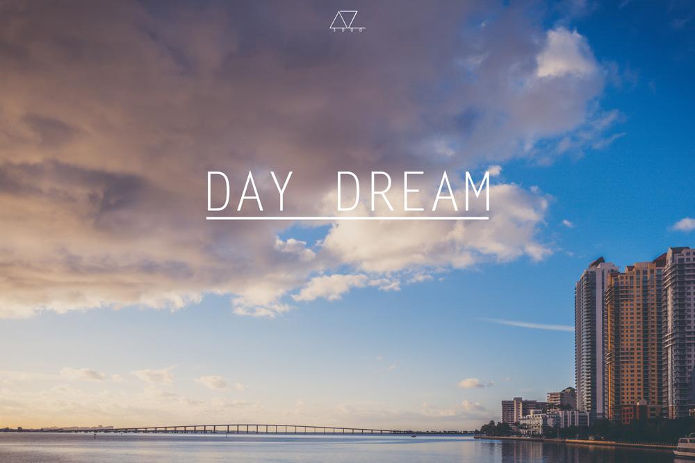 IMG_7458 DAY DREAM WM .jpg