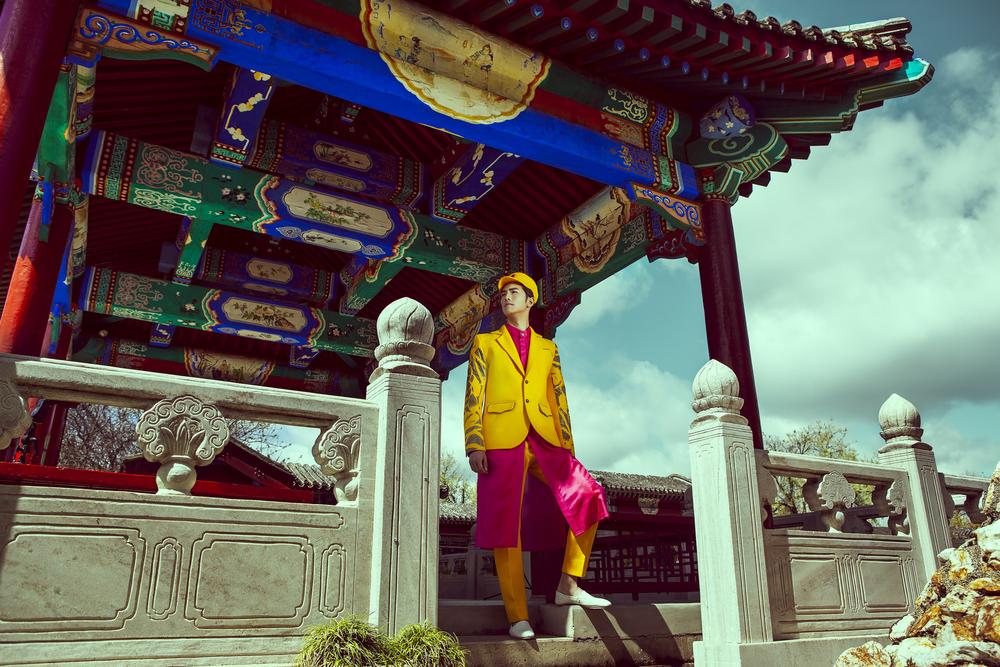 Vikk_Shayen_2500px_portfolio_Duo_Xu_Mao_8600-Edit.jpg