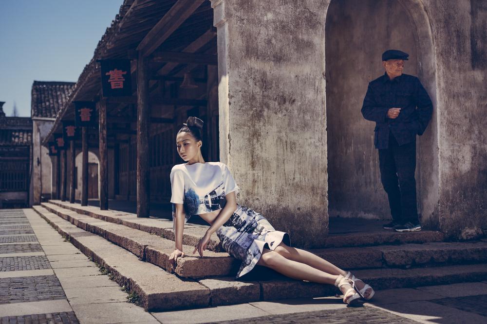 Vikk_Shayen_2500px_portfolio_Cindy_z_water_scene-1182-Edit.jpg