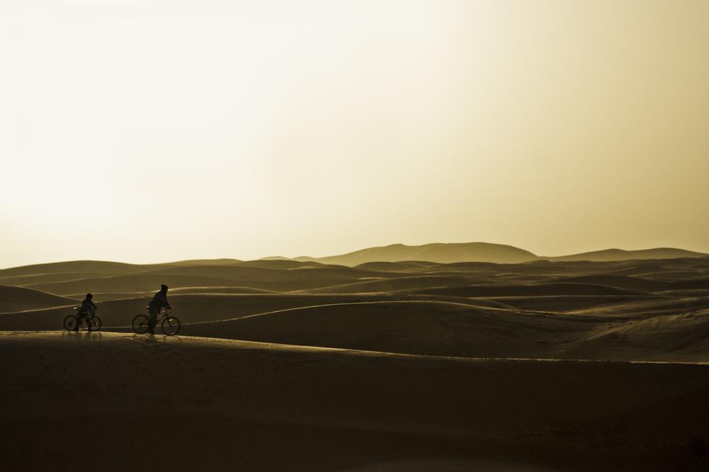 Vikk_Shayen_portfolio_Maroc-nov2008-0119-Edit.jpg