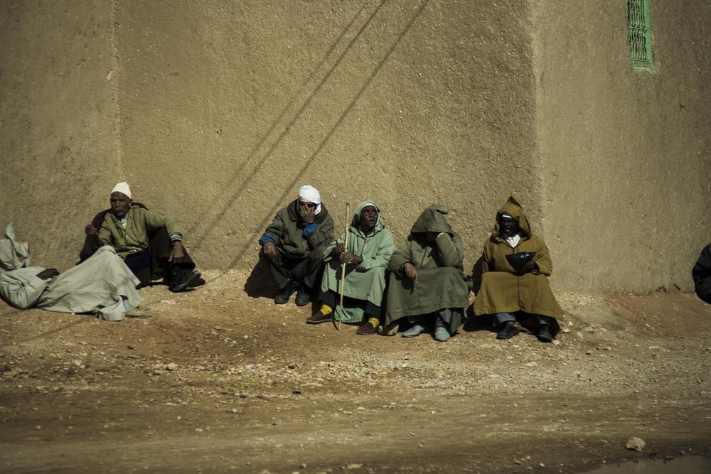 Vikk_Shayen_portfolio_Maroc-nov2008-0487.jpg