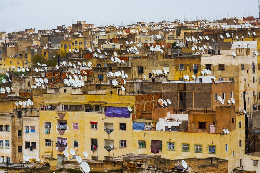 Vikk_Shayen_portfolio_Maroc-nov2008-1391.jpg