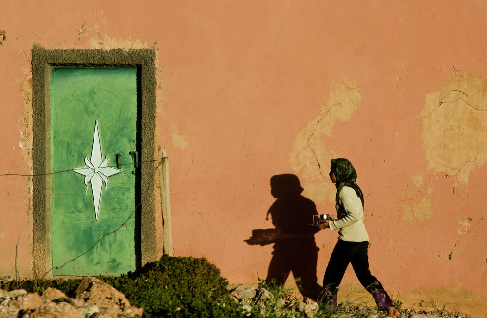 Vikk_Shayen_portfolio_Maroc-nov2008-8510.jpg