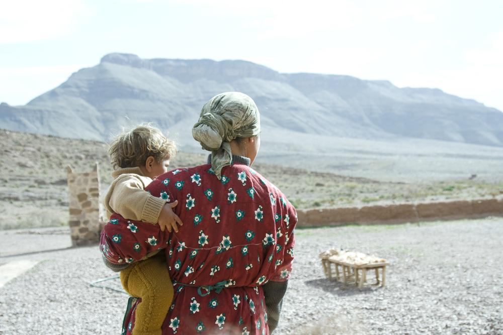 Vikk_Shayen_portfolio_Maroc-nov2008-9030.jpg