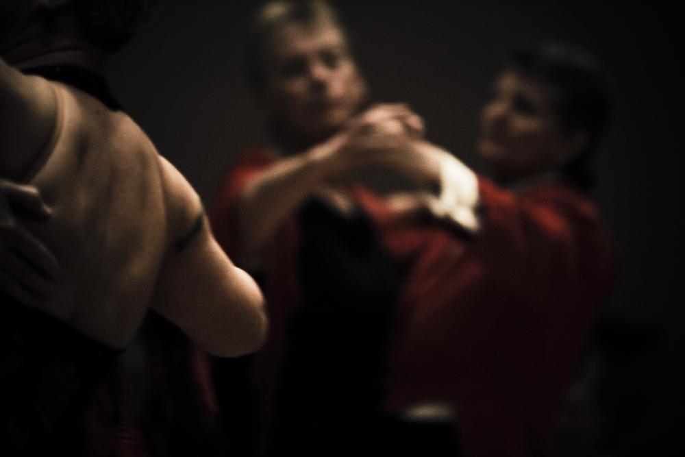 Vikk_Shayen_portfolio_OutGames 08 Dancesport-0337.jpg