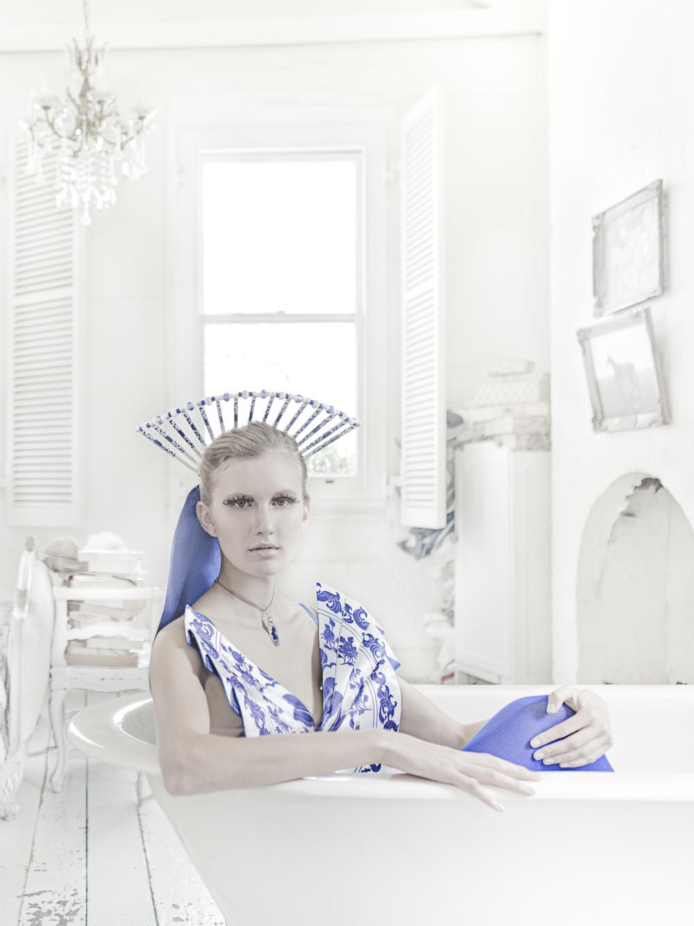 Vikk_Shayen_portfolio_cindyZ_porcelain_wear_9438-Edit-2-2.jpg