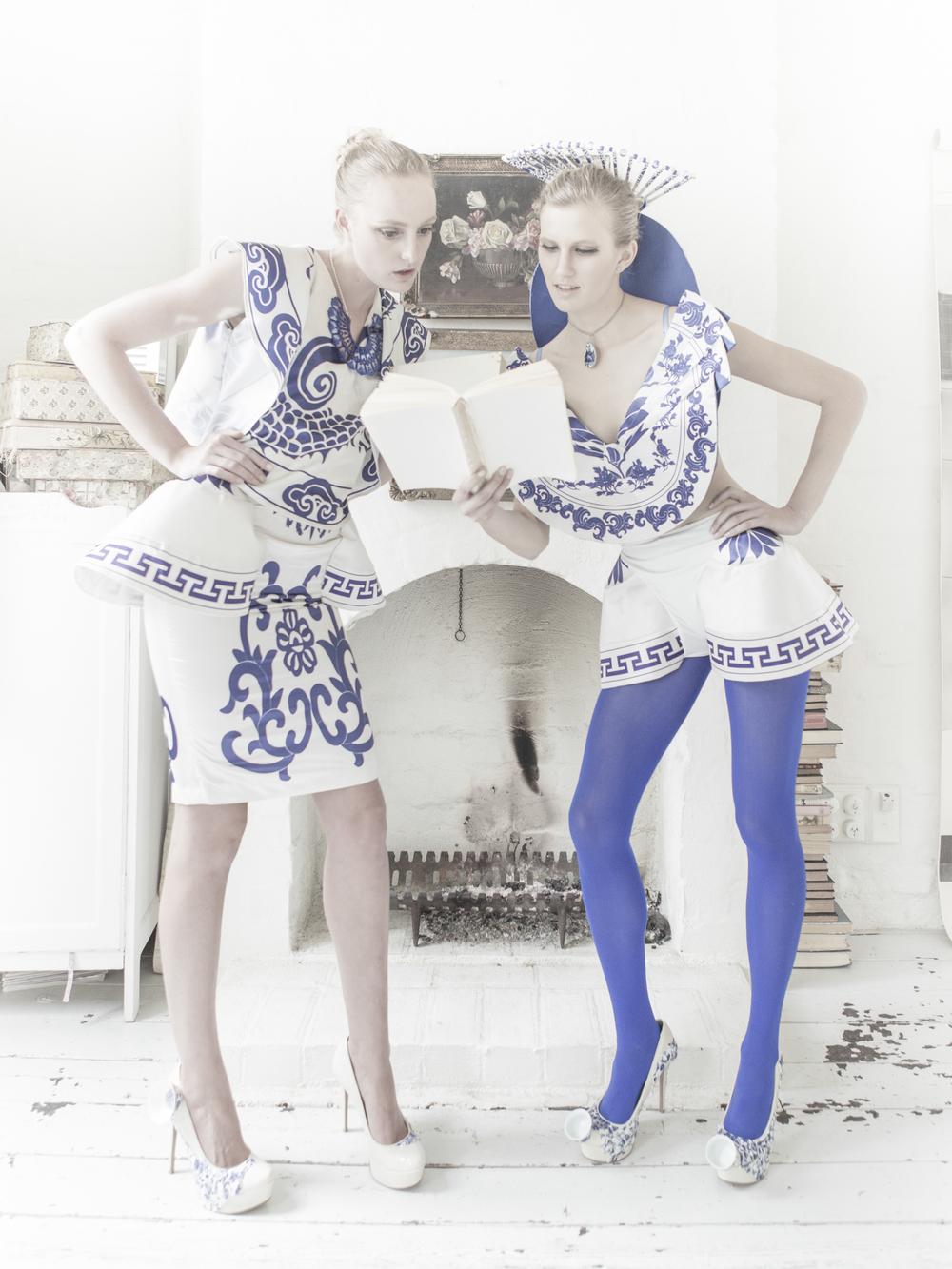 Vikk_Shayen_portfolio_cindyZ_porcelain_wear_9477.jpg