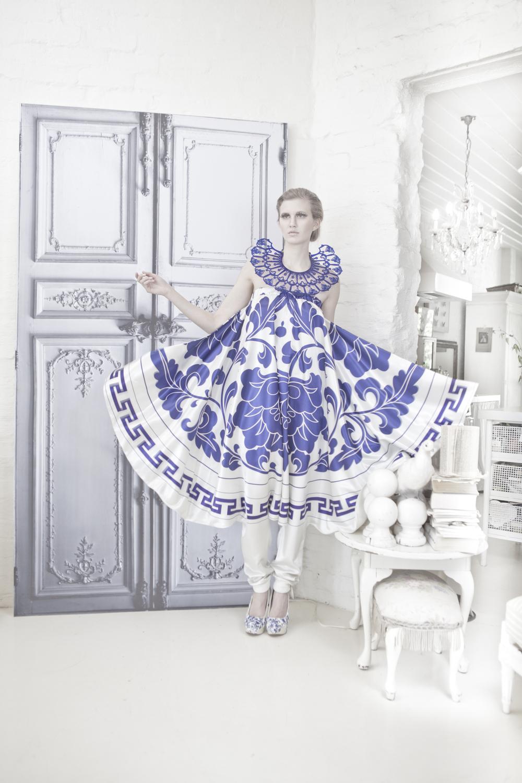 Vikk_Shayen_portfolio_cindyZ_porcelain_wear_9831.jpg