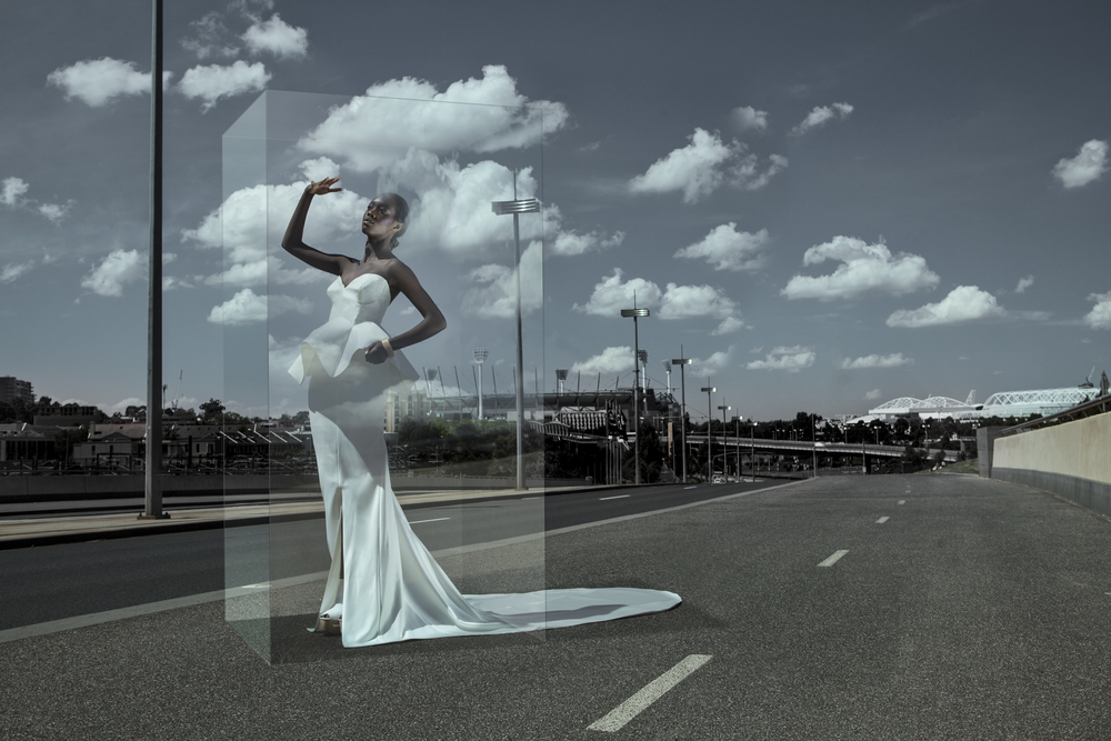 Vikk_Shayen_portfolio_Franca_Sabatini_2011_6315-Edit.jpg