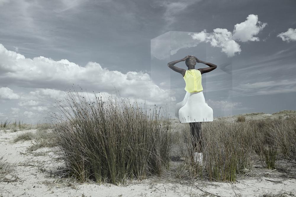 Vikk_Shayen_portfolio_Franca_Sabatini_2011_6477-Edit-Edit.jpg