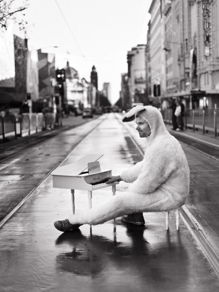 Vikk_Shayen_1200px_portfolio_Al_kerr_bunny_album-9232.jpg