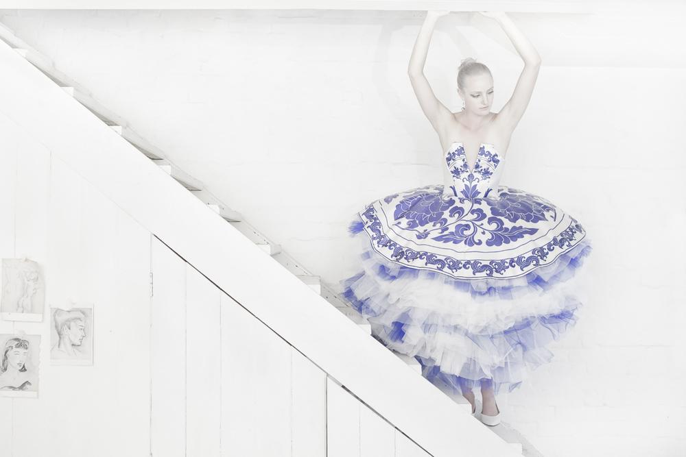 Vikk_Shayen_1200px_portfolio_cindyZ_porcelain_wear_9639-Edit.jpg