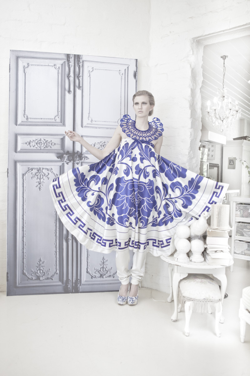 Vikk_Shayen_1200px_portfolio_cindyZ_porcelain_wear_9831.jpg