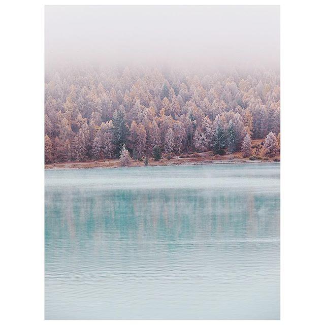 Lake Tekapo #laketekapo #glacierlake
