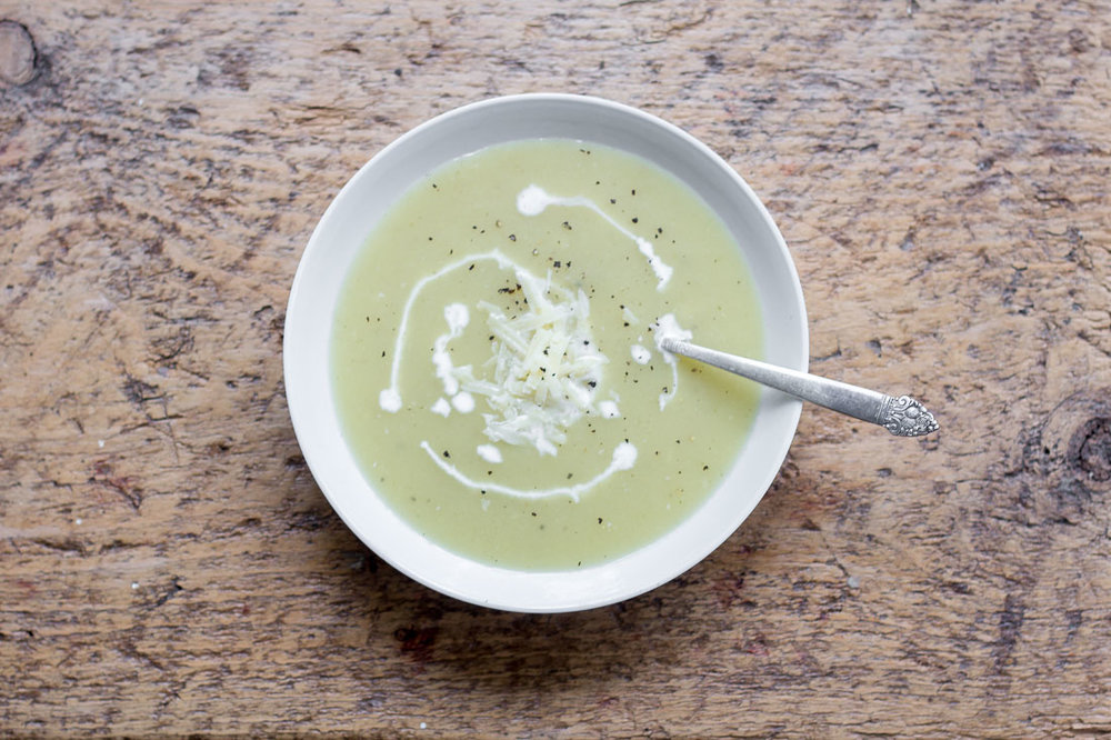 ZucchiniSoup-4.jpg