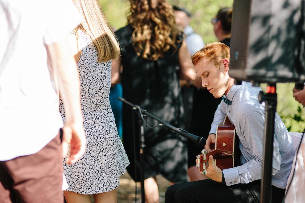 The Botanical's Sarah Carson Wedding at FortWhyte Alive in Winnipeg-31.jpg