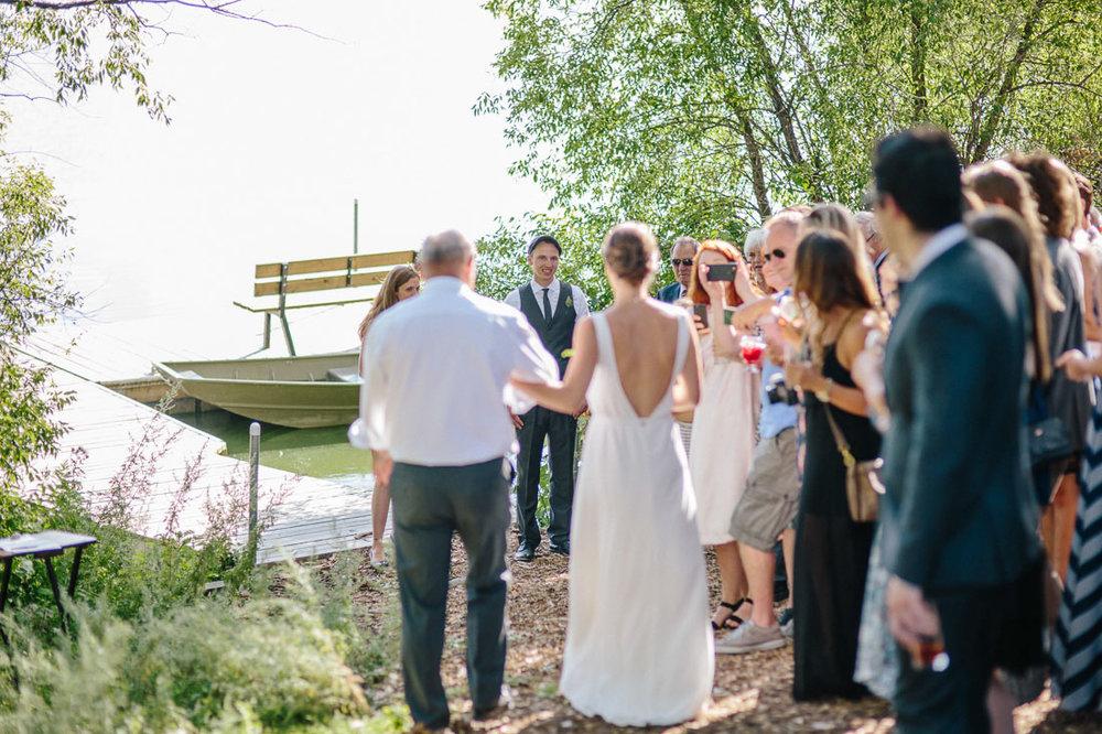 The Botanical's Sarah Carson Wedding at FortWhyte Alive in Winnipeg-34.jpg