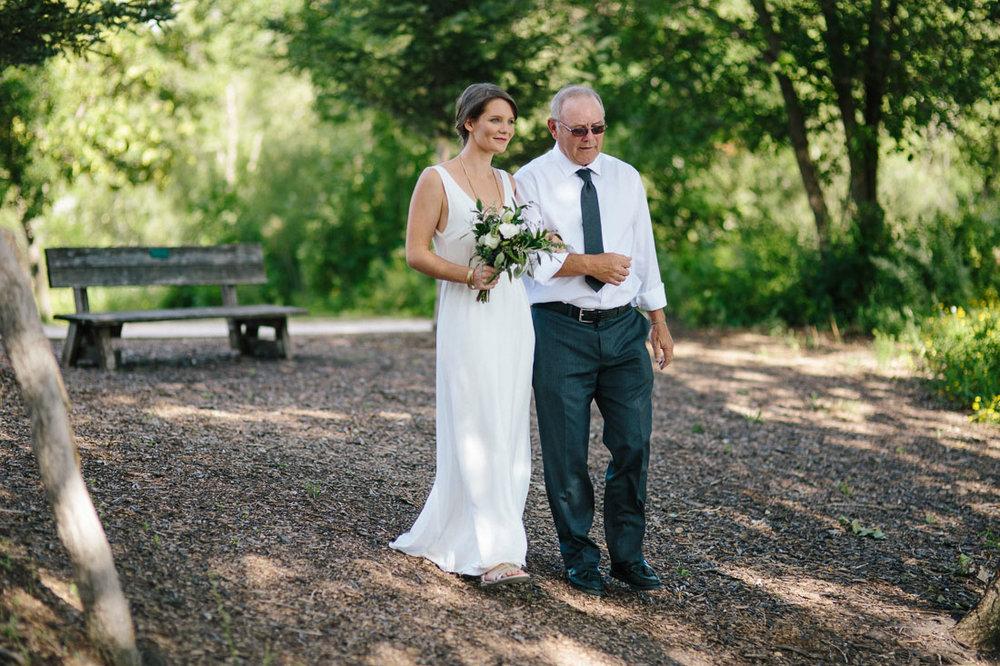 The Botanical's Sarah Carson Wedding at FortWhyte Alive in Winnipeg-33.jpg