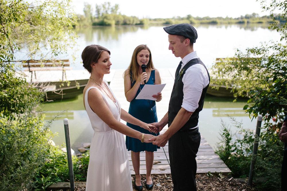 The Botanical's Sarah Carson Wedding at FortWhyte Alive in Winnipeg-35.jpg