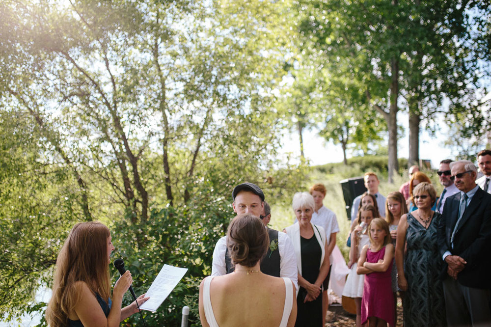 The Botanical's Sarah Carson Wedding at FortWhyte Alive in Winnipeg-37.jpg