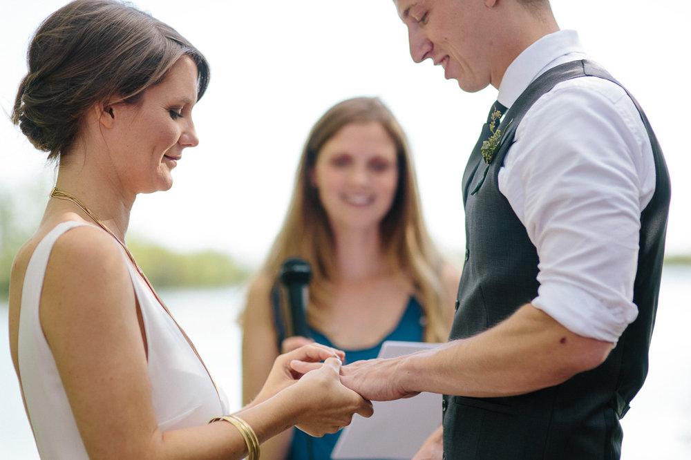 The Botanical's Sarah Carson Wedding at FortWhyte Alive in Winnipeg-40.jpg