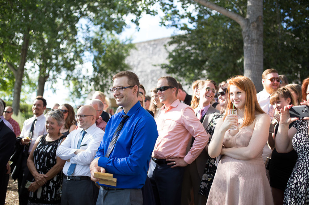 The Botanical's Sarah Carson Wedding at FortWhyte Alive in Winnipeg-39.jpg