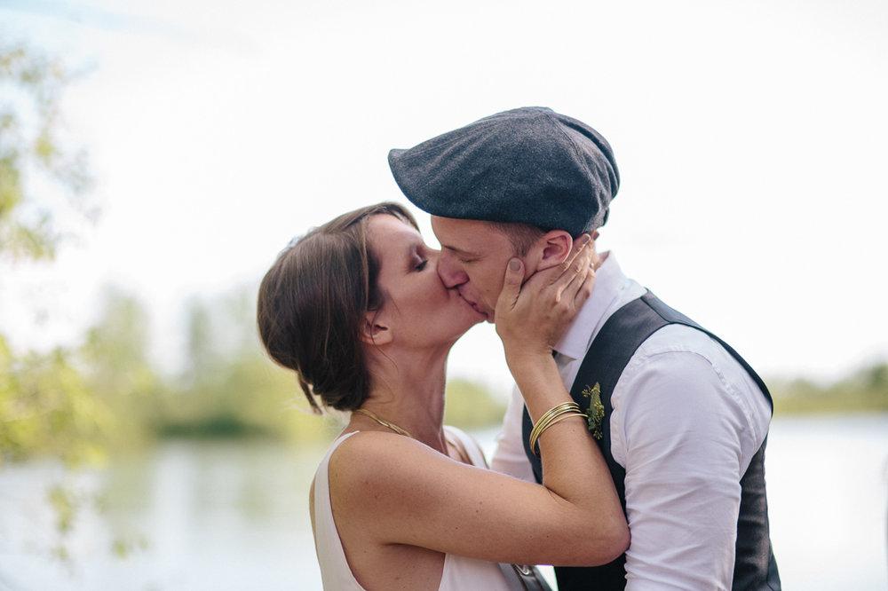 The Botanical's Sarah Carson Wedding at FortWhyte Alive in Winnipeg-41.jpg