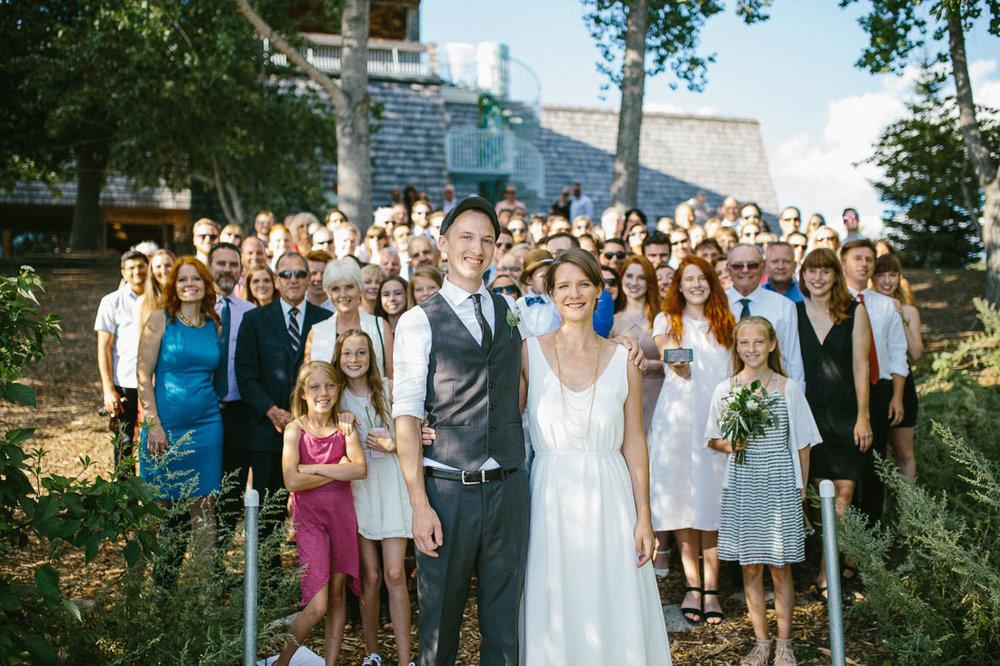 The Botanical's Sarah Carson Wedding at FortWhyte Alive in Winnipeg-44.jpg